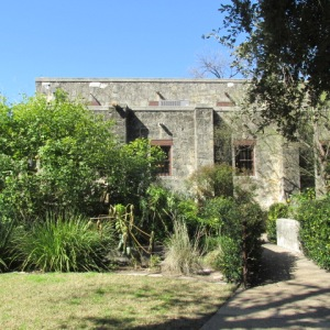 Alamo San Antonio (4)