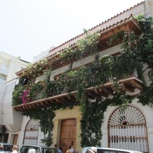 Cartagena Colombia (41)