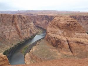 Horseshoe Bend AZ (2) (800x600)