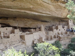 Mesa Verde NP Colorado (12)