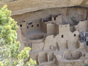 Mesa Verde NP Colorado (8)