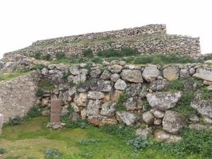 Ruins nr Sasseri (5)