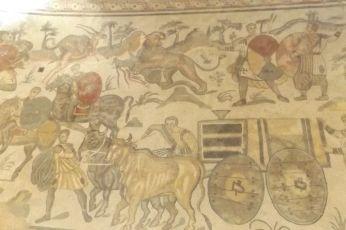 Villa Roma di Casale (27)